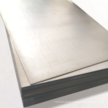 China factory supply ASTM B708 tantalum plate price
