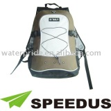 Daypacks (Daily Packer,Computer Backpack)