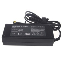 Carregador de Laptop 19V 4.74A