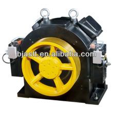 Machine de traction à engrenage sans ascenseur