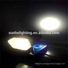 China 24V RV rv llevó la luz de lectura