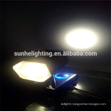 China 24V RV rv led reading light