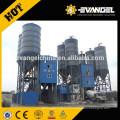 HZS60P Automatic Concrete batching plant