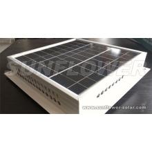 Solarventilator