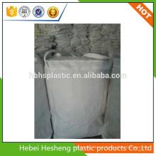 China Fábrica 1 Tonelada Saco Grande Saco De Tecido PP Recipiente Grande