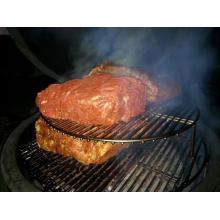 Grill Stack Rack para Big Green Egg Grill