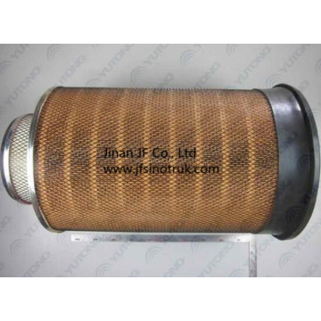 1109-02597 Filter Udara Bus Yutong