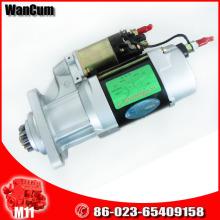 Moteurs diesel d'origine du moteur M11 de démarrage CUMMINS 3103916