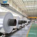 Fournisseur de prix usine BT 8079 Aluminium bobine 3105 h27 fournisseur fournisseur de prix usine BT 8079 Aluminium bobine 3105 h27 fournisseur 8079 bobine en aluminium est en alliage ancien, qui a moins de résistance à la traction et un allongement infér