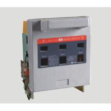 Interrupteur d'isolement de type fusible Hr5 / Insolateur