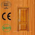 Hochwertige solide hölzerne Tür-design