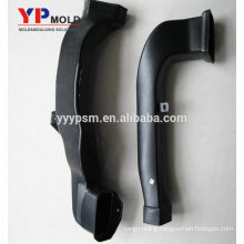 cheap plastic injection molding car body plastic parts automotive parts mould