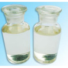 High Purity Benzaldehyde (CAS: 100-52-7) (C7H6O)