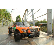 Top Sale 4WD Race RC Car 1: 10 Scale High Speed RC Car