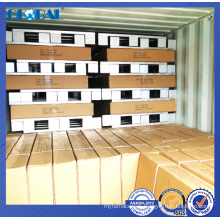 High quality Standard aluminum warehouse Pallet for carrying products