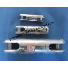 quotation cable cutter,best factory wire cutter,Manual cable cut