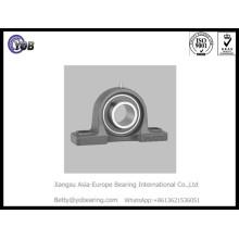 Rolamento de bloco de almofadas de alta carga Ucp214
