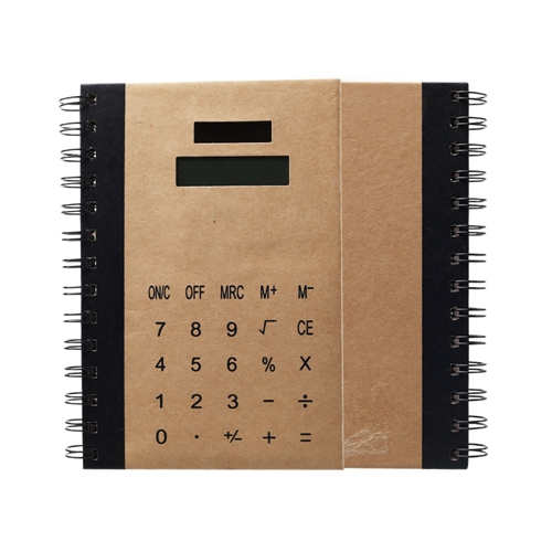 hy-513pa 500 notebook CALCULATOR (6)