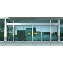 Loading Capacity 150kg*2 Automatic Sliding Door Drive