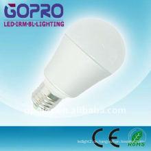 Globale 7W E27 LED Birne