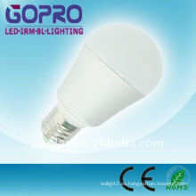 Bulbo LED Global 7W E27