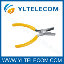 3M wire connector Hand Crimping Tools E-9Y E-9BM