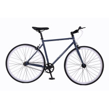 Bicycle&Racing Bike