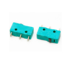 Personlized Products for Magnetic Micro Switch MSW-11  waterproof high sensitivity small micro switch export to Finland Factory