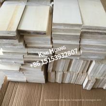 LVL-Sperrholz für Möbel
