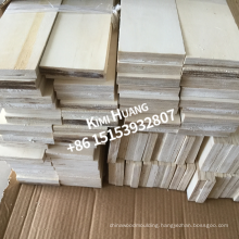 LVL plywood for furniture