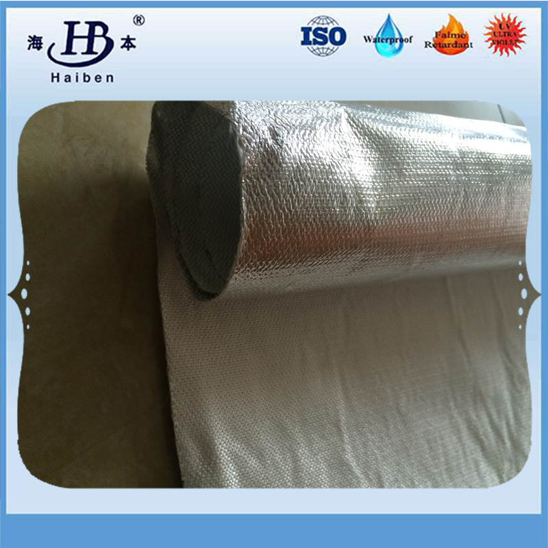 aluminized fiberglass roll fabric-27
