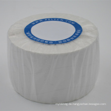 Custom Fasson Gloss Paper Stickers Roll