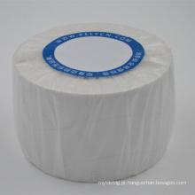 Rolo de adesivos de papel personalizado Fasson Gloss