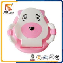 Gute Qualität und billiger Preis Baby Portable Potty im Angebot jetzt