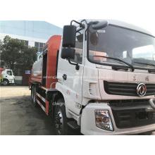 Véhicule de pulvérisation Dongfeng 8-10 tonnes