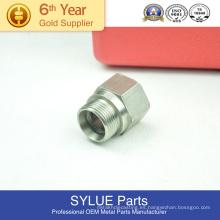 llanta de aluminio llantas de aluminio