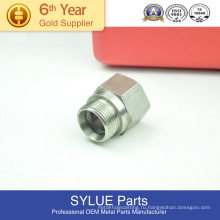 провода обод колеса заготовки алюминия