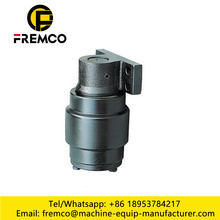 Carrier Roller Price Undercarriage Assy pc300-6- escavadeira