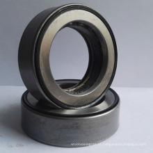 Rolamento de rolos cilíndricos de impulso 81210zs Rolamento axial