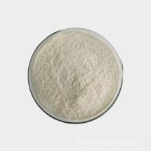 high quality manufacturer supply medicine grade CAS NO. 1968-05-4 Diindolylmethane DIM