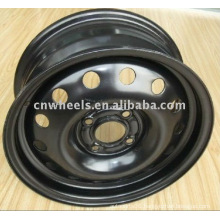 Winter Steel Wheel for all cars, 15x6