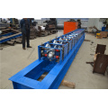 Hydraulic Galvanized Ridge Cap Machiney