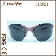 2016new Design Trendy Style and Cheap Polarized Sports Sunglasses