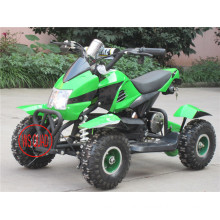 350W, 24V Mini Chidren Electric Atvs, Et-Eatv004