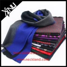 2015 nouveau produit Alibaba plaine viscose foulards