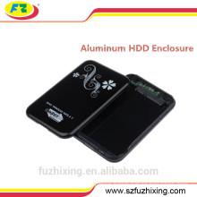 2.5 USB 3.0 HDD Case Hard Disk Case