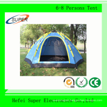 High Quality Waterproof Beach Tent (305*240*145) CM