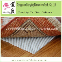 Eco-Friendly PVC Foam Carpet Underlay Pad