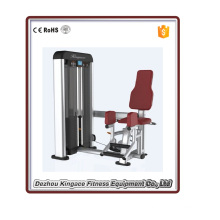 Commercial Gym Equipment Inner Adductor Machine
