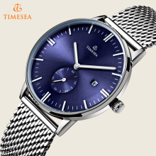 Man Quartz Wrist Watch Gift Watch with Waterproof Quality72419